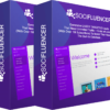 Socifluencer Agency Review + Huge $24K Bonus +Discount +OTO Info -All-in-One Influencer Marketing Agency Suite
