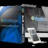 ProfitSite Review +Huge $24K ProfitSite Bonus +Discount +OTO Info -Create Unlimited Sites On Dedicated Cloud Server