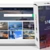 Stocknation 3.0 Review +Huge $24K Stocknation 3.0 Bonus +Discount +OTO Info – 30,000+ Royalty Free Premium Full HD Videos