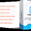VideoMan Review +Huge $24K VideoMan Bonus +Discount +OTO Info – Advanced Video Hosting & Marketing Platform