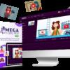 Mega Video Bot Review +Huge $24K Mega Video Bot Bonus +Discount +OTO Info – Create Stunning Looking Videos In Minutes