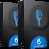 bCast Suite Review +Huge $24K bCast Suite Bonus +Discount +OTO Info -Brand New 3-in-1 podcast marketing suite