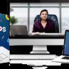 Vidios Review +Huge $24K Vidios Bonus +Discount +OTO Info – Host, Play, and Market VIDEOS FAST