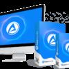 ADA Bundle Review +ADA Bundle Huge $24K Bonus +Discount +OTO Info – All Website Owners Needs To See This