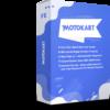 MotoKart Review +MotoKart Huge $24K Bonus +Discount +OTO Info – Your own DFY digital store preloaded with 300+ premium products
