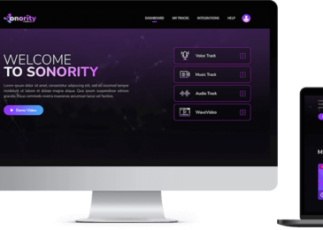 Sonority Review +Sonority Huge $24K Bonus +Discount +OTO Info – Real Human Text to Voice & Synthetic Music Creator