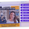 Traffic100k Review +Huge $24K Bonus +Discount +OTO Info -Turn ANY video into UNLIMITED content, ads, social videos