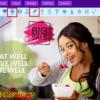 InstaDesign Pro Review + Huge $24K InstaDesignPro Bonus +Discount +OTO Info – Create Stunning Graphics For All Social Platforms