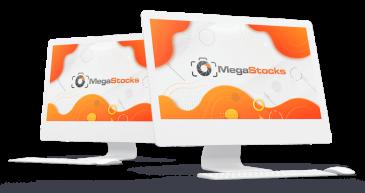 MegaStocks Review +Huge $24K MegaStocks Bonus +Discount +OTO Info – Your Own Full-blown Creative Stock Media Platform