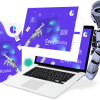 CopyBlocks Review +Huge $24K CopyBlocks Bonus +Discount +OTO Info – Create Profitable & High-Converting Marketing Copy In Seconds