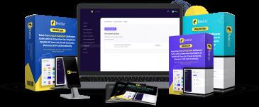 FireList Review +Huge $24K FireList Bonus +Discount +OTO Info – Cold Emailing Has Never Been This Easier