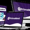 PrimeMeet Review +Huge $24K PrimeMeet Bonus +Discount +OTO Info – Host UNLIMITED Online Meetings, Podcasts, Webinars