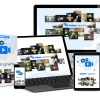 VideoEnginePro Review +Huge $24K VideoEnginePro Bonus +Discount +OTO Info – All-in-One Live Action Video Creator