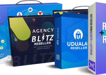 MD Franchise Review +Huge $24K MD Franchise Bonus + Discount – Get Reseller Rights To 6 Top-selling Agency Apps