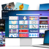 PixaStudio Review + PixaStudio Huge $24K Bonus +Discount +OTO Info – Unlock 15M+ Royalty-Free Stock Multimedia Assets